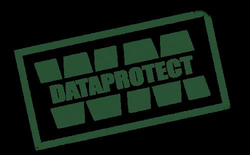 W & M Dataprotect GmbH